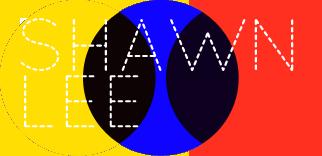 Shawn Lee Logo