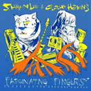 1298230722_shawn-lee-clutchy-hopkins-fascinating-fingers-2009