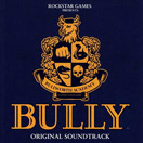 [Frontal]-Bully-(2006)---Shawn-Lee