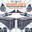 Shawn-Lee's-Ping-Pong-Orchestra---Moods-And-Grooves-(2005)-1