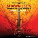 ShawnLee-01-big