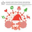 Shawn_Lee_Ping_Pong_Orchestra-A_Very_Ping_Pong_Christmas_b