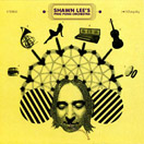 Shawn_Lee_Ping_Pong_Orchestra-Voices_and_Choices_b