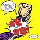 shawn_lee_hits_the_hits