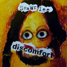 1957890-shawn-lee-discomfort