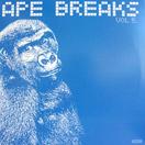 2170573-shawn-lee-ape-breaks-vol.-5