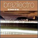 brazilelectro