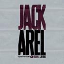 jackarel