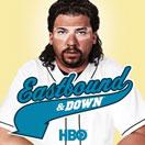 eastboundanddown