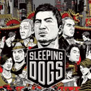 sleeping-dogs